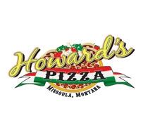 Howards_Logo