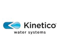 Kinetico_brandedge