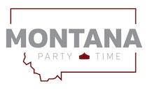 Montana_Party_Time_Logo_Color