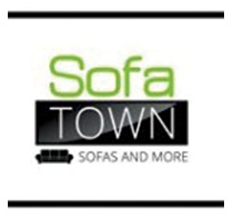 Sofa_Town_BrandEdge