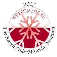 final-winterbreak-web