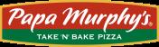 PMfastnet-logo