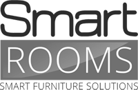 smart_rooms_logo_cgrey